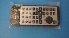 Original, Genuine NEW Pioneer CXB7969, CXB-7969 REMOTE CONTROL