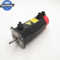 Fanuc AC Servo Motor A06B-0163-B175