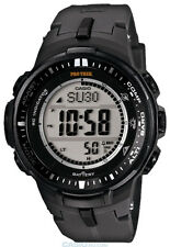 Casio pro Trek Prw-3000-1er Outdoor Uhr