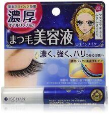Made in JAPAN Heroine Makeup Eyelash Enhancing & Condition Serum Free shipping!