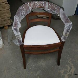 Stuhl Holzstuhl Stühle n023 -2- variante - wenge
