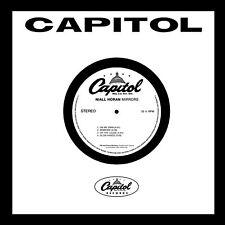 "NIALL HORAN Mirrors 10"" EP Vinyl Brand New RSD 2018"