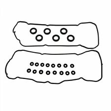 Toyota Car and Truck Full Gasket Set