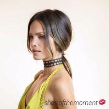a9b80d3a7566 Vanessa Mooney Fashion Necklaces & Pendants for sale | eBay