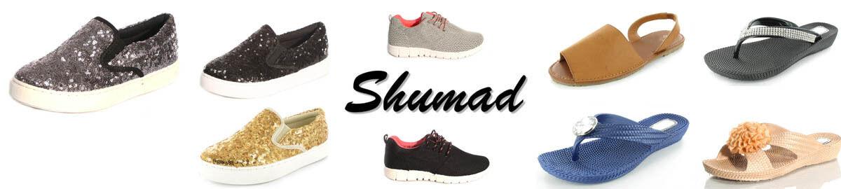 Shumaduk