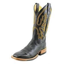 Narrow (2A) Boots for Men