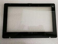 "New Asus X200CA X200MA X200M Laptop Digitizer Touch Screen Glass & Bezel 11.6"""