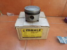 EQUIPO MOTOR MAHLE  SEAT 1430 1600 Y 132 1600  80MM