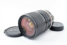 【Excellentー】 Nikon Ai-s 28-85mm F3.5-4.5 #247106