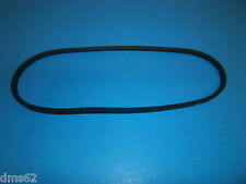 NEW REPLACEMENT V BELT FITS  TROY BUILT  SNOW BLOWERS 954-0343 5014TB  RT