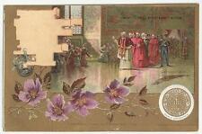 bella cartolina di papa sua santita'
