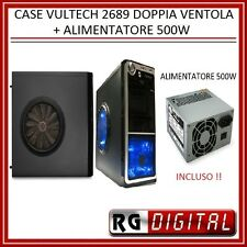 Vultech Gs-2689 vane portacomputer