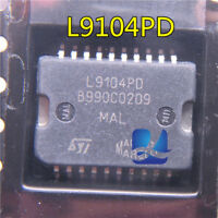 5PCS L9104PD Encapsulation:SOP-20 new