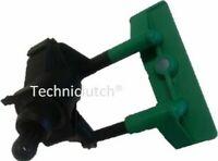 Transit Parts Genuine Luk Focus Transit Connect Clutch Master Cylinder 1746859 511017610