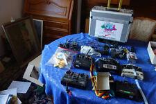 2-5 6 RC-Modellbau Elektronik-Teile & Fernsteuerungen