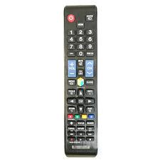 New Generic For Samsung AA59-00809A 3D Smart TV Remote Control UN50F5500AFXZP