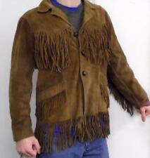 c2366a7e040f56 Hippy Vintage Clothing for Men for sale | eBay