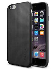 Spigen iPhone 6 Case / iPhone 6s Liquid Air Armor Case with Premium Flexible TPU