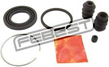 0475-V45R Genuine Febest Cylinder Kit MB858466