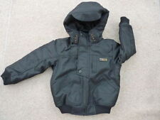 Next Boys' All Seasons Coats, Jackets & Snowsuits (2-16 Years) with Hooded