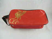 Liverpool FC Soccer Boot Bag