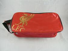 Liverpool FC Soccer Boot Bag