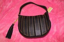 MICHAEL KORS 30F6ABHH8S Womens Medium Brooklyn Hobo bag - MSRP $498.00 - NWT