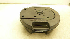 Subwoofer 28170-CA10A Bose 199Tkm Nissan Murano Z50 3.5 V6 NM.06.1006.062