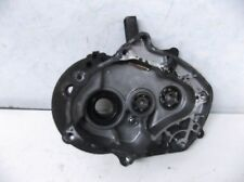HONDA SH125  GEARBOX AND COVER