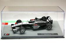 Mika Häkkinen McLaren MP4/14 RACING CAR 1999-Collection Model-échelle 1:43
