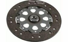 SACHS Clutch discs 1864 001 576 - Discount Car Parts
