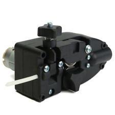 DC12V MIG Welder Welding Wire Drive Motor Feed Feeder Roller SGA einhell