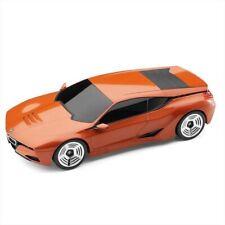 Original BMW M1 Miniatur Hommage 1:18 BMW Sammlermodell 80432413752 2413752