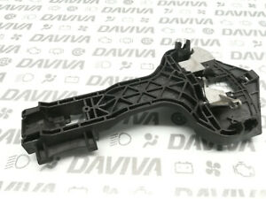 2010 VW Volkswagen Crafter O/S/F Front Right Door Handle Frame Mount A9067601034