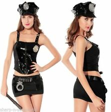 Unbranded PVC Complete Outfit Fancy Dresses