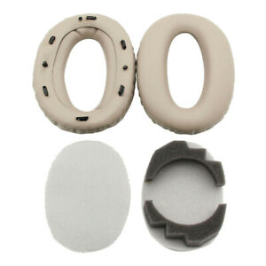 Replacement Cushions Ear Pads Headband For SONY WH1000XM2 MDR-1000X Headphones ❤