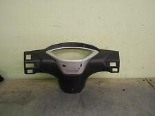 honda  anf 125  rear handle bar  cover