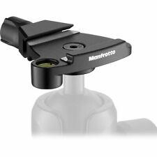 2,5kg Telephoto lens support objetivamente Manfrotto 293 pilar f comprimen máx