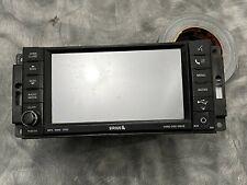 💯07 2007 Ford F150 Navigation Radio Receiver 6 CD MP3 Player 7L3T-18K931-DB