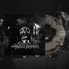 Behexen - Rituale Satanum LP - Colored Vinyl Album - LIMITED BLACK METAL RECORD