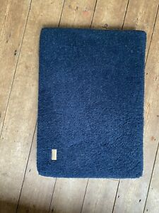 Dog Bed Made By Earthbound