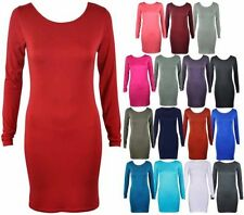 Evening, Occasion Plus Size Tops & Blouses for Women