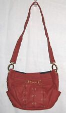 MICHE DEMI LUXE MOSCOW SHELL-UNUSED BAG WITH SHOULDER STRAP AND HANDLES