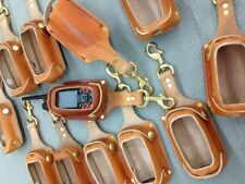 Garmin Astro 320 / 220 Dog Trainer Case Holster Leather - Insko Leather
