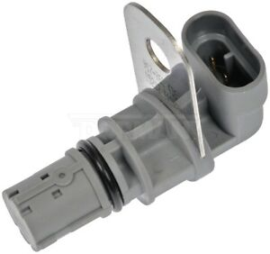 Crank Position Sensor   Dorman (OE Solutions)   917-760