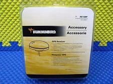 Humminbird GPS Receiver AS GRP Part # 408920-1