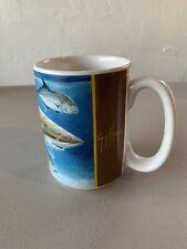 Guy Harvey Mug Sharks