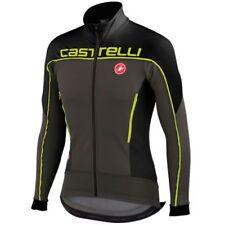 Castelli Cycling Clothing  a82858dda