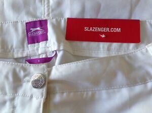 Slazenger sports skirt