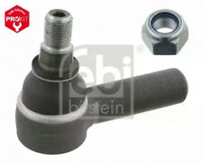 Drag Link End FEBI BILSTEIN 26953